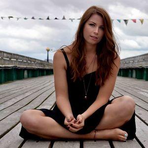 Emma Shoosmith Music Bristol
