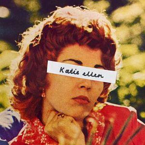 Katie Ellen Middle East