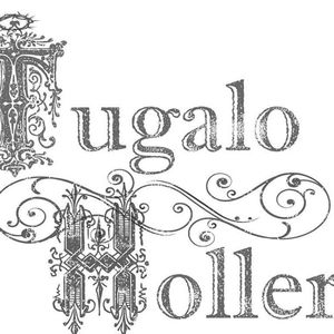 Tugalo Holler Salem