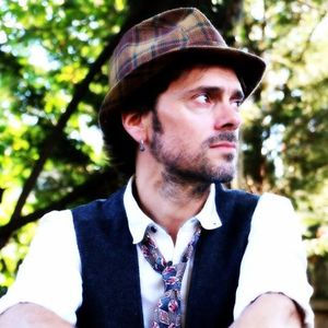 Seth Adam Pratt Street Music Series
