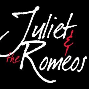 Juliet & the Romeos Milan