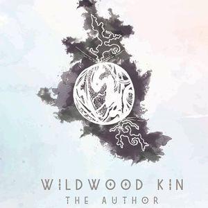 Wildwood Kin O2 Academy Islington