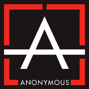 ANONYMOUS The Old Star