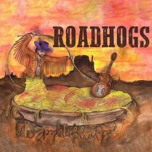 RoadHogs Viano