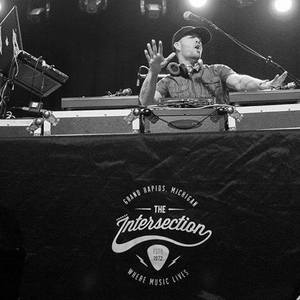 DJ Jay Vee Saint Andrews Hall
