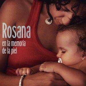 Rosana Auditorio FIBES