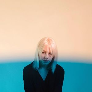 Phoebe Bridgers Broadcast