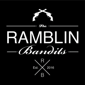 The Ramblin Bandits Jyderup