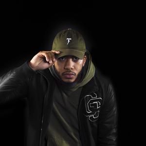 DJ Ill Will Bedford