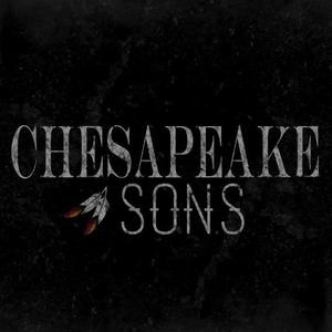 Chesapeake Sons Private Event