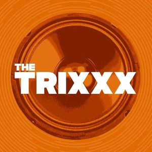 The Trixxx Sesto Calende