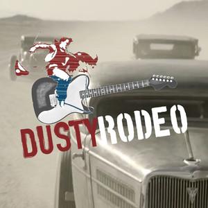 Dusty Rodeo Harley-Davidson Grenoble