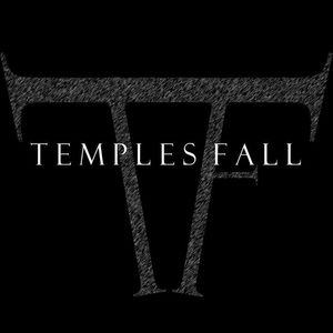 Temples Fall The Fenton
