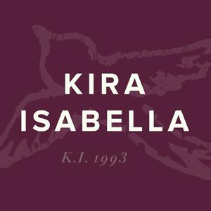 Kira Isabella 115 Roland Michener Dr