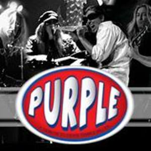 Purple - The Best of Stone Temple Pilots and Scott Weiland House of Blues