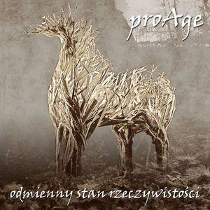 proAge Radomsko (Gmina)