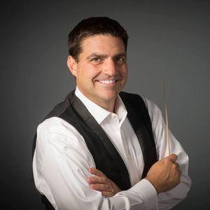 Sean O'Loughlin Music Amos Lee and the San Diego Symphony