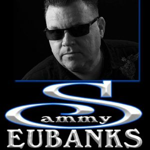 Sammy Eubanks BING CROSBY THEATER