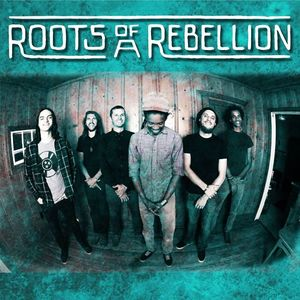 Roots Of A Rebellion Columbus