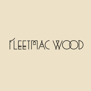 Fleetmac Wood Coalville