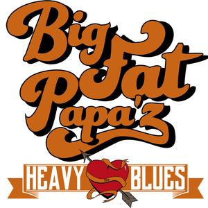 Big Fat Papa'z El Mariachi
