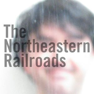 The Northeastern Railroads Middle East