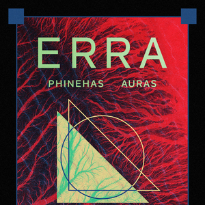 Erra Beat Kitchen