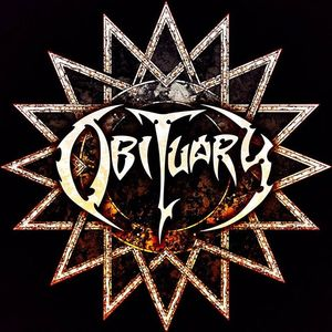 Obituary Plattsburgh