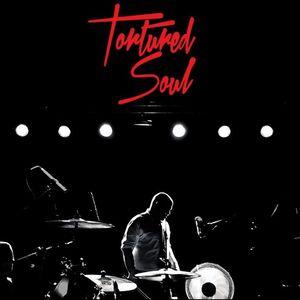 Tortured Soul The Jewel