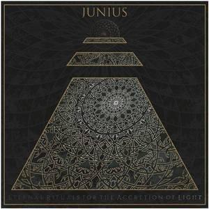 Junius Tonic Lounge