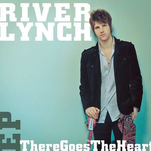 River Lynch and The Spiritmakers Perry
