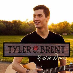 Tyler Brent Hazlehurst