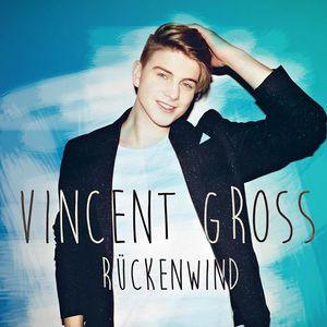 Vincent Gross Privatclub