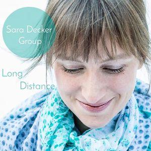 Sara Decker Group Dessau-Rosslau
