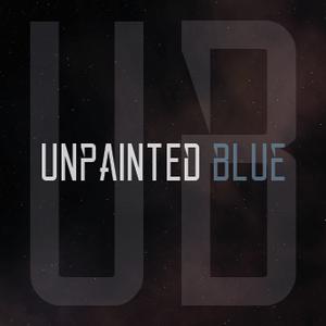 Unpainted Blue Altstadtfest