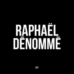 Raphaël Dénommé Club Soda