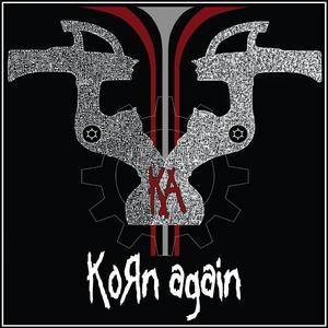 Korn Again Jack Rabbits Live
