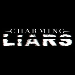 Charming Liars Troubadour