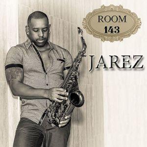 Jarez Dow Event Center
