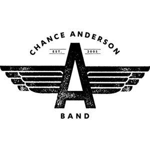 Chance Anderson Bonham