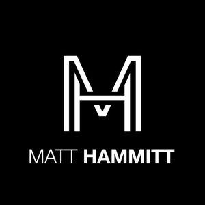 Matt Hammitt Changepoint Church
