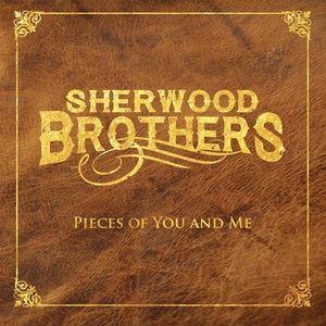Sherwood Brothers Ardmore Music Hall