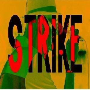 Strike Jai Club