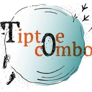 Tiptoe Combo Le Taquin