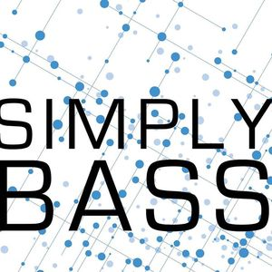 Simply Bass Epe