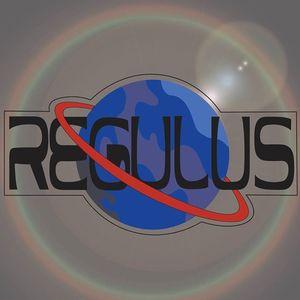 Regulus (TX) Seventh Circle Music Collective