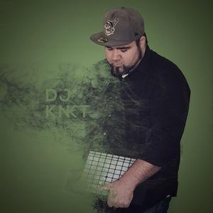 DJ KNKT Friendsville