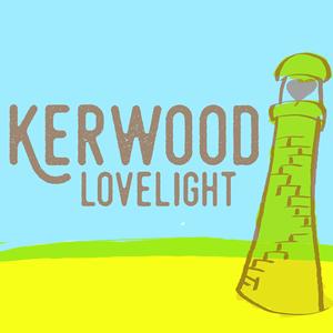 Kerwood Horton
