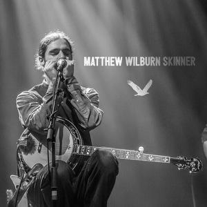 Matthew Wilburn Skinner Aggie Theatre