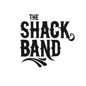 The Shack Band CLEMENTINE
